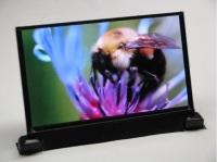 50-дюймовая OLED панель за 2 минуты