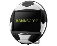 Hannspree-tv-28