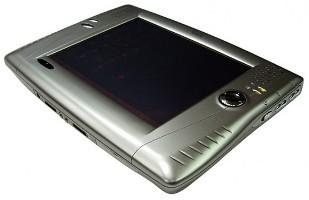 Во второй половине этого года появятся планшетники за 100-150 долларов