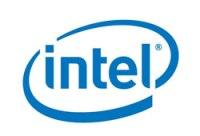 Intel расширит линейку процессоров Core i5