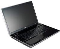 Игровой ноутбук Toshiba Satellite P505 поступил в продажу