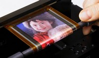 Sony_prototype_flexible_oled_display_rollup_pencil