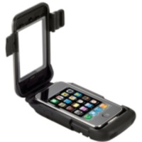 Защитный корпус для iPhone от Magellan