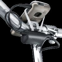 Зарядное устройство Nokia для велосипедистов