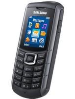 Прочный телефон Samsung Xcover E2370