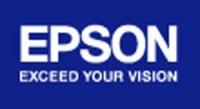 Компания Epson анонсировала проектор дешевле 500 долларов