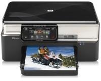Новые веб-ориентированные принтеры от HP