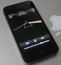 Подсчитана себестоимость iPhone 4