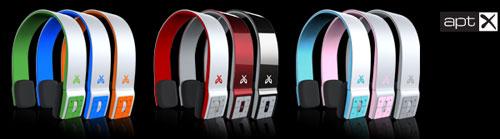 Анонсированы новые Bluetooth-наушники SB2 Sportsband от JayBird