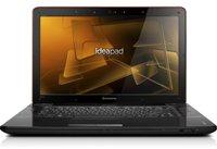 3D-ноутбук Lenovo Y560d поступил в продажу