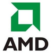 Компания AMD опередила главного конкурента на рынке графических процессоров