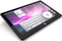 Планшетник iPad с OLED-дисплеем появится уже в конце года?