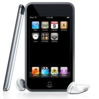 В iPod touch появится 5-мегапиксельная камера с возможностью записи HD-видео?