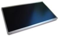 Экран Pixel Qi уже в продаже