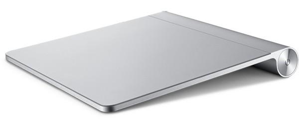 Magic Trackpad от Apple