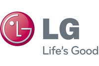 Планшетник LG станет «убийцей» iPad?