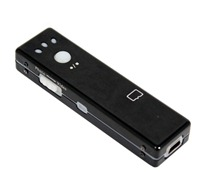 Spy Button Camera 3 1