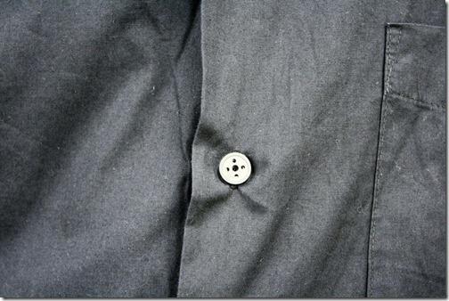 Spy Button Camera 3 2