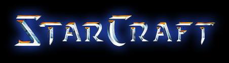 В Университете Флориды появился курс игры в StarCraft