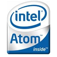 Двухъядерный процессор Atom N550 готов к дебюту