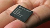 Двухъядерный чип на 1,5ГГц от Qualcomm появится к концу года