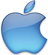 Apple выпустит iPhone maxi и iPhone nano?