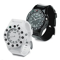 Burg Watch Phone