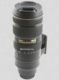 Термос в стиле Nikon