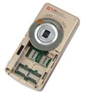 Создан чип для одновременной работы 3 SIM-карт