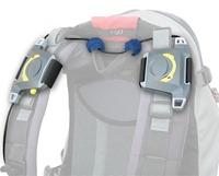 Рюкзак со встроенными колонками