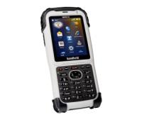 Новый защищенный КПК от Handheld Group