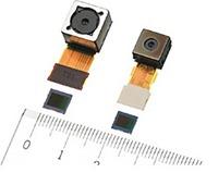 Sony-New-CMOS