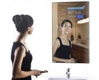 Зеркала Cybertecture – фантастика в вашем доме