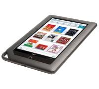 Nook Color – гибрид планшетника и читалки