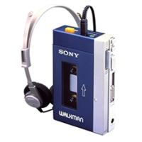 Sony прекращает производство кассетных плееров Walkman