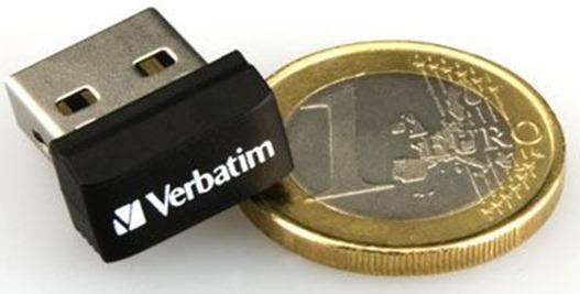 verbatim_storengo2