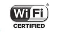 Началась сертификация устройств Wi-Fi Direct