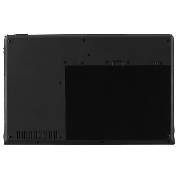 В Корее выходит в продажу планшетник LG E-Note