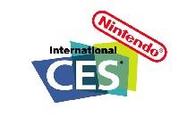 Nintendo не вернется на CES в 2011 году