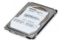 Диски для суровых условий эксплуатации от Toshiba