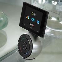 Универсальное дистанционное управление Beo6 с Wi-Fi