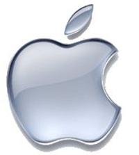 Планшетник iPad 2 выйдет в продажу в апреле?