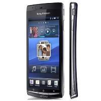 Смартфон Sony Ericsson Xperia Arc доступен для предзаказа