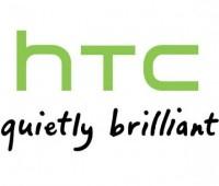 HTC собирается выйти на рынок планшетников