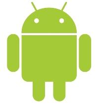 ОС Android стала самой популярной платформой для смартфонов в мире