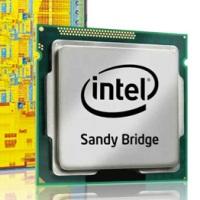 MSI, Acer, Toshiba и Samsung начали массовый отзыв продукции