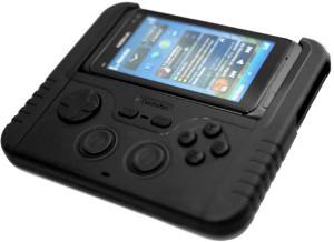 iControlPad – теперь не только для iPhone