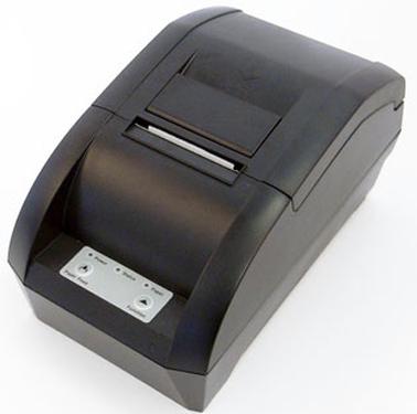 SMS Printer Maestro