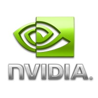 Компания NVIDIA продемонстрировала четырехъядерный процессор для планшетников и смартфонов