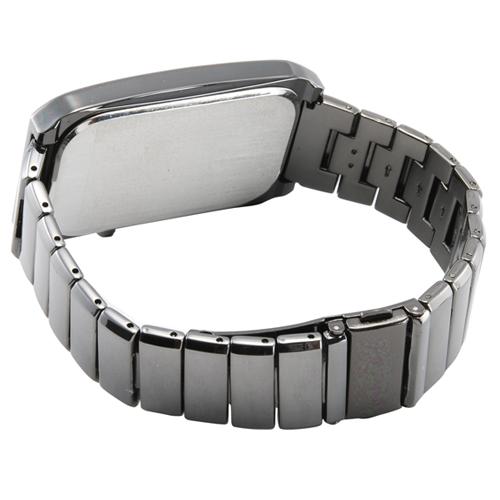Новый конкурс - Выиграйте гиковские часы!